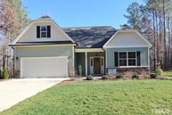 210 Willow Ridge Drive Louisburg NC, 27549