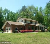 10010 Madison Drive King George VA, 22485