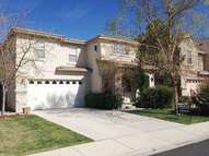 2734 Ineisa Court Sparks NV, 89434