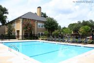 Wallingford Apartments Houston TX, 77042