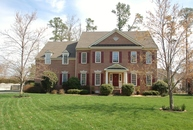 5301 Heather Brook Lane Glen Allen VA, 23059