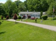 375 Johnsonburg Rd Blairstown NJ, 07825