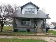 430 East 8th Street Rushville IN, 46173