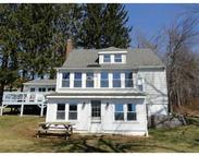 22 Bellevue Drive Spencer MA, 01562