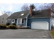 11 Stone Hedge Leominster MA, 01453