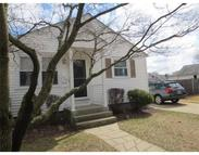 34 Holland Avenue Riverside RI, 02915