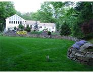 18 Jere Rd Wilmington MA, 01887