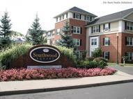 Southwood Square Apartments Stamford CT, 06902