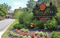Hyde Park Townhomes Apartments Chester VA, 23831