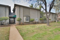 1915 S 10th Street #101a Waco TX, 76706