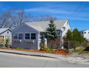 164 Swifts Beach Road Wareham MA, 02571