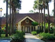 Preserve At Deer Park Apartments Lutz FL, 33559