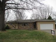 810 North 9 1/2 Street Monmouth IL, 61462