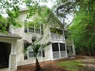50 Pebble Beach Cove, Unit C-210 Bluffton SC, 29910