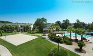 Georgetown Grove Apartments Savannah GA, 31419