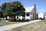 1309 Pulliam Ave. Worland WY, 82401