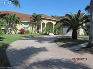 15600 Catalpa Cove Circle Fort Myers FL, 33908