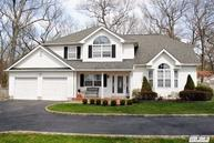 4 Elizabeth Ct Lake Grove NY, 11755
