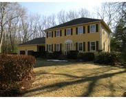 27 Lovett Lane North Chelmsford MA, 01863
