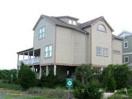 7007 East Beach Dr Oak Island NC, 28465