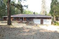 372 Colin Road Grants Pass OR, 97527