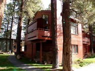 2112 Meridian Blvd. #19 Mammoth Lakes CA, 93546