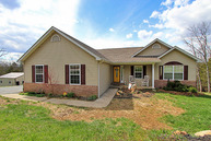 12931 Country Oaks Ln De Soto MO, 63020