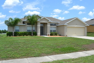 2704 Angel Mist Ct Mascotte FL, 34753