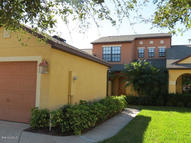 855 Luminary Circle 103 Melbourne FL, 32901