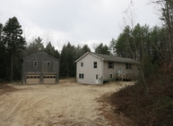 72 Effingwood Farms Effingham NH, 03882