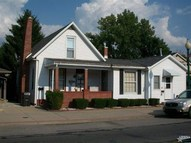 224 S State Street South Whitley IN, 46787