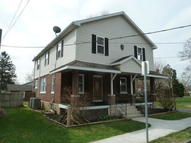 168 E Willow Street Elizabethtown PA, 17022