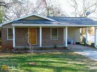 224 Thomason St Madison GA, 30650
