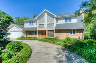 245 Sunrise Lane Lake Zurich IL, 60047