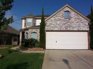 2910 Ridge Scene Wa Houston TX, 77084