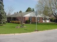 11 Meadow View Drive Leola PA, 17540