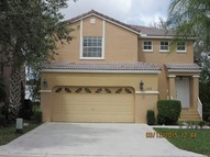 148 Nw 118 Drive Coral Springs FL, 33071