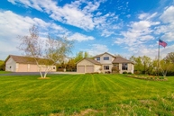 8525 295th St E. Cannon Falls MN, 55009
