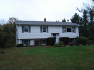 14 Deer View Lane Charleston ME, 04422