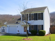 8 Bayberry Court Bradford PA, 16701