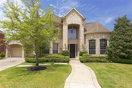 10939 Keystone Fairway Dr Houston TX, 77095
