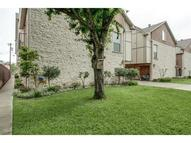 4145 Grassmere Lane 2 Dallas TX, 75205