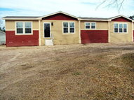 Address Not Disclosed Huntington TX, 75949