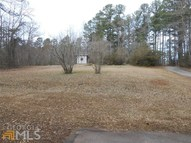 239 Swan Lake Road Stockbridge GA, 30281