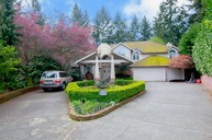 3225 126th Ave Ne Bellevue WA, 98005