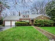 47 Reeve Rd Rockville Centre NY, 11570