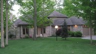 103 Troon Court Bryan OH, 43506