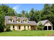 519 Derry Woods Londonderry VT, 05148