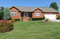 106 Heritage Crossing Drive Maryville TN, 37804