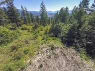 Nhn Wolftail Pines Road Whitefish MT, 59937